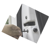 Houston-Key-Lock-Locksmith Houston, TX 281-502-1401